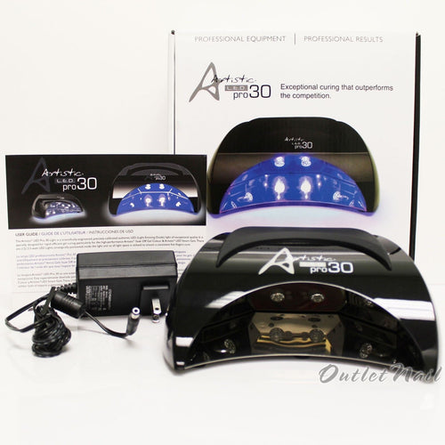 Artistic LED Pro 30W Light, US03299