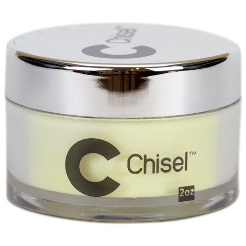 Chisel 2in1 Acrylic/Dipping Powder, Ombré, OM09B, B Collection, 2oz BB KK0809