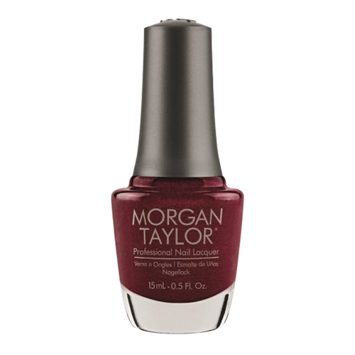 Morgan Taylor, 3110260, A Tale Of Two Nails, 0.5oz