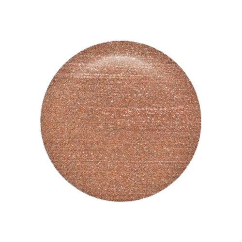Gelish 3in1 Dipping Powder + Gel Polish + Nail Lacquer, Bronzed & Beautiful, 074