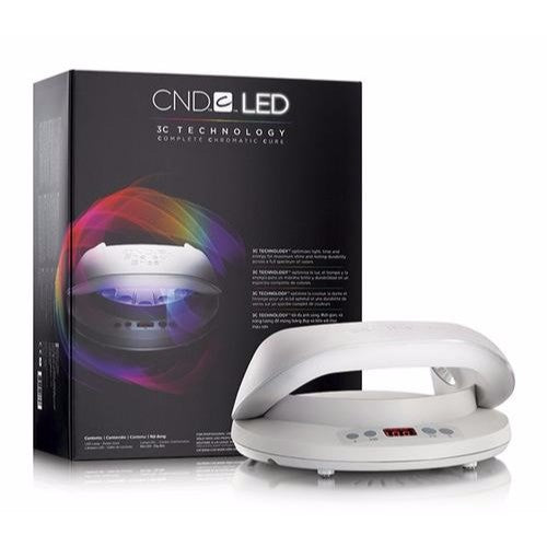 CND LED UV Light, 90762