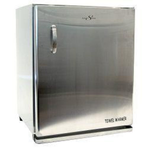 Cre8tion Stainless Steel Tower Warmer 110V, 13165 BB