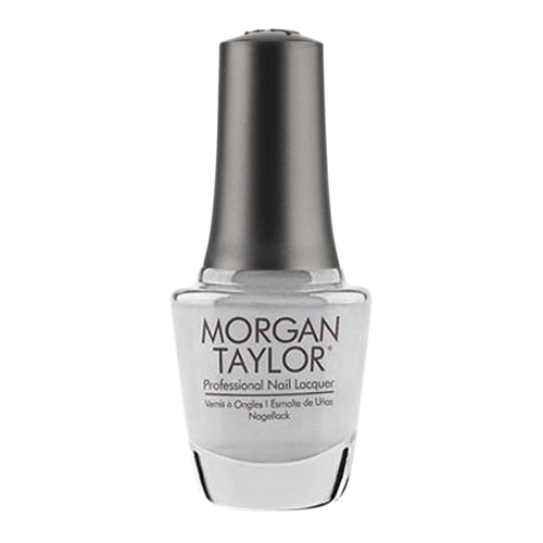 Morgan Taylor, 3110883, CASHMERE KIND OF GAL, 0.5oz