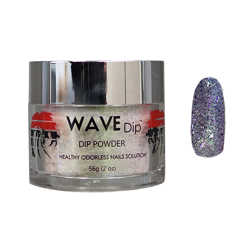 Wave Gel Dipping Powder Galaxy Collection, 02, 2oz OK1129