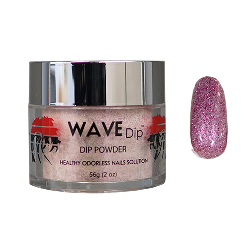 Wave Gel Dipping Powder Galaxy Collection, 04, 2oz OK1129