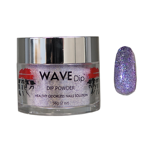 Wave Gel Dipping Powder Galaxy Collection, 05, 2oz OK1129
