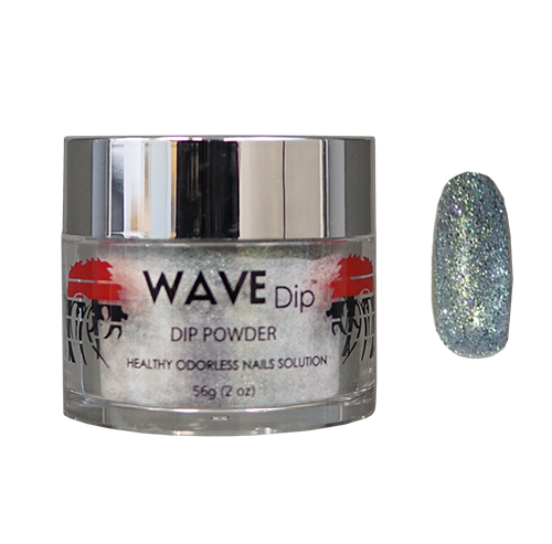 Wave Gel Dipping Powder Galaxy Collection, 06, 2oz OK1129