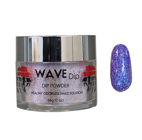 Wave Gel Dipping Powder Galaxy Collection, 07, 2oz OK1129