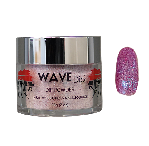 Wave Gel Dipping Powder Galaxy Collection, 10, 2oz OK1129