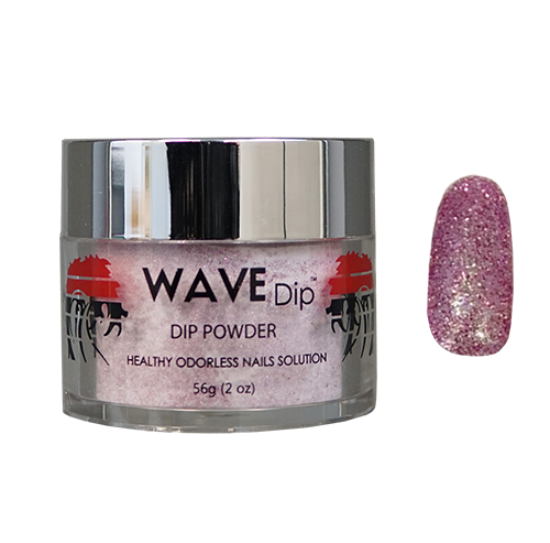 Wave Gel Dipping Powder Galaxy Collection, 11, 2oz OK1129