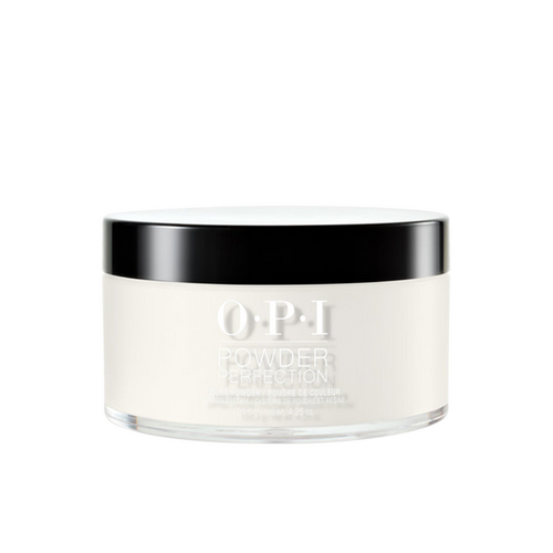 OPI Dipping Powder, DP H22, Funny Bunny, 4.25oz KK1009