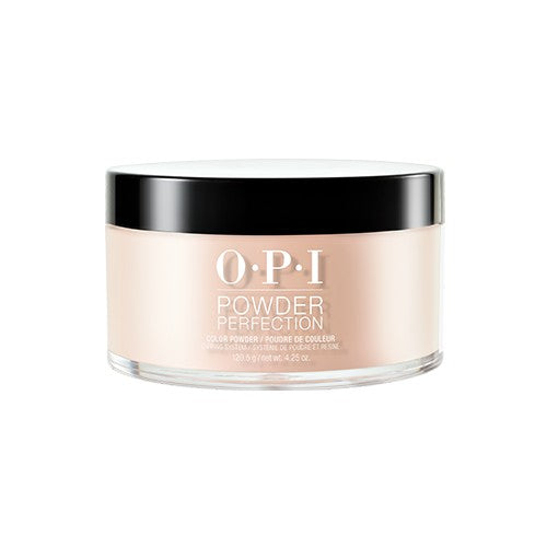 OPI Dipping Powder, DP P61, Samoan Sand, 4.25oz KK1009
