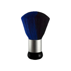 Cre8tion Dust Brush Large, BLUE, 10038-B KK BB