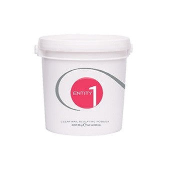 Entity Sculpting Powder, Pinker, 5lbs, 101803 KK0910