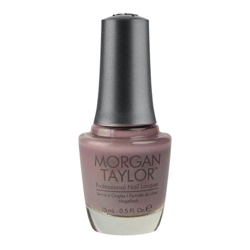 Morgan Taylor, 1110799, From Rodeo To Rodeo Drive, 0.5oz KK0910