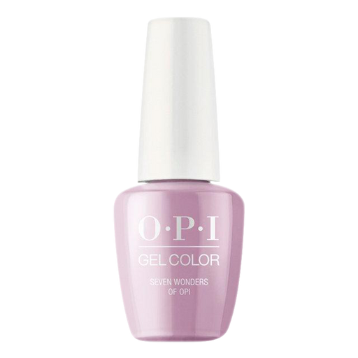 OPI In-Depth — Page 20 — Nails Cost Inc