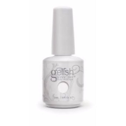 Gelish Gel Polish & Morgan Taylor Nail Lacquer, 1110252, Beauty And The Beast Collection, Potts of Tea, 0.5oz BB KK