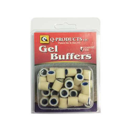 Q-Products, Q-Buffers™ Gel Buffer, #2