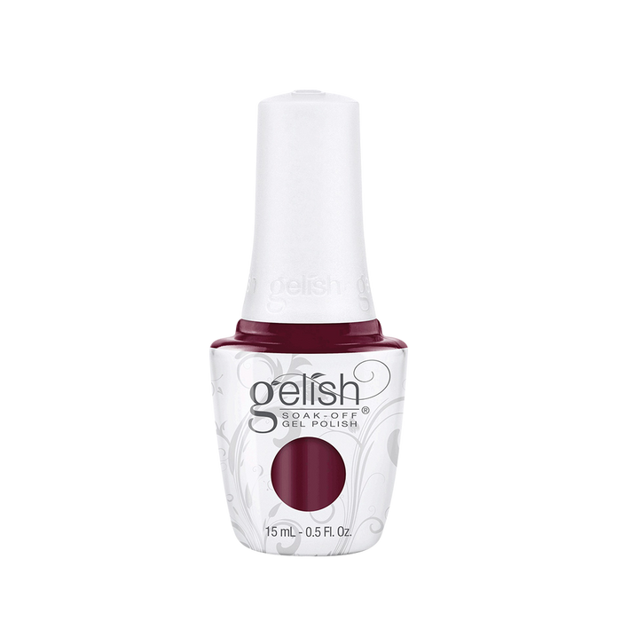 Gelish Gel Polish, 1110185, Under Her Spell Collection 2013, A Touch Of Sass, 0.5oz OK0422VD