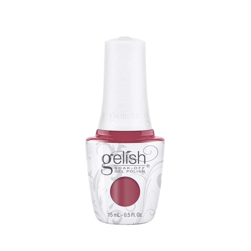 Gelish Gel Polish, 1110817, Exhale, 0.5oz OK0422VD