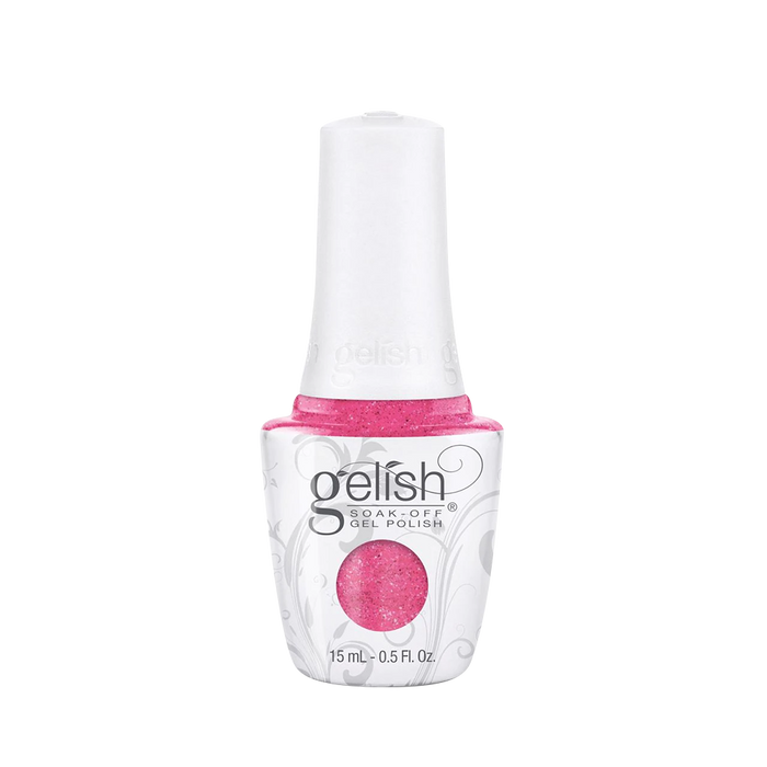 Gelish Gel Polish, 1110820, High Bridge, 0.5oz OK0422VD