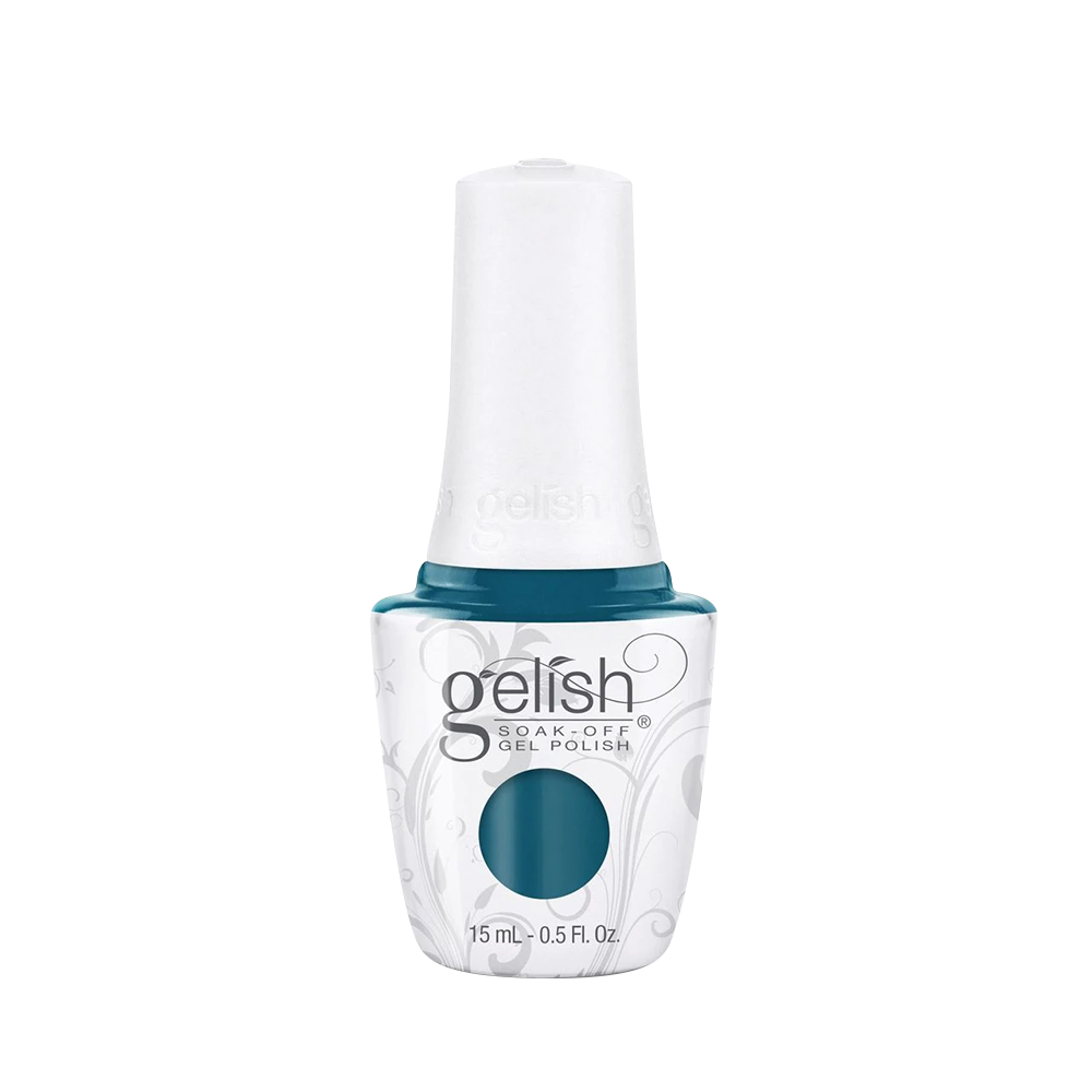 Gelish Gel Polish, 1110881, My Favorite Accessory, 0.5oz OK0422VD