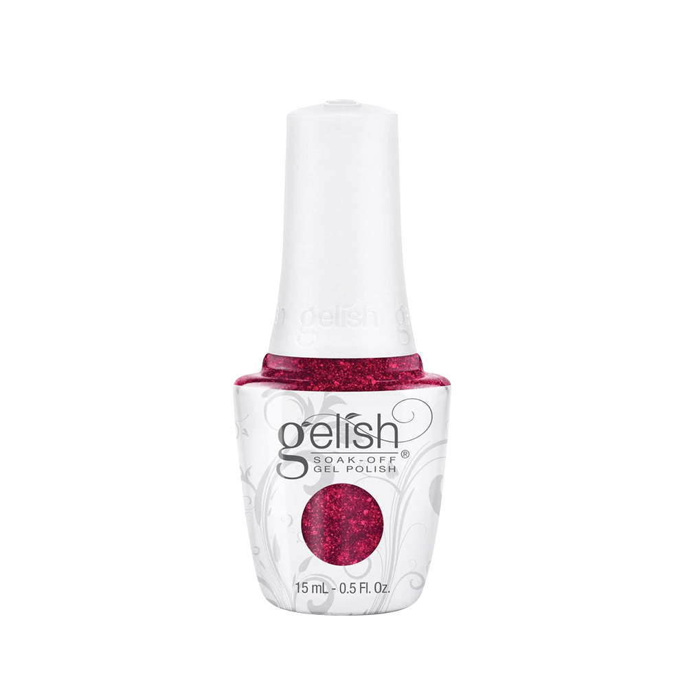 Gelish Gel Polish, 1110911, All Tied Up… With A Bow, 0.5oz OK0422VD