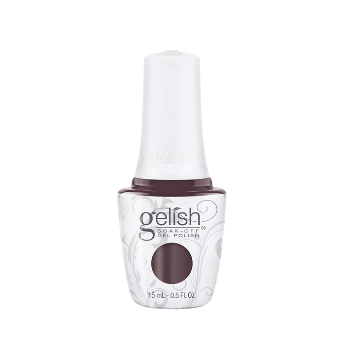Gelish Gel Polish, 1110922, Under Her Spell Collection 2013, Lust At First Sight, 0.5oz OK0422VD