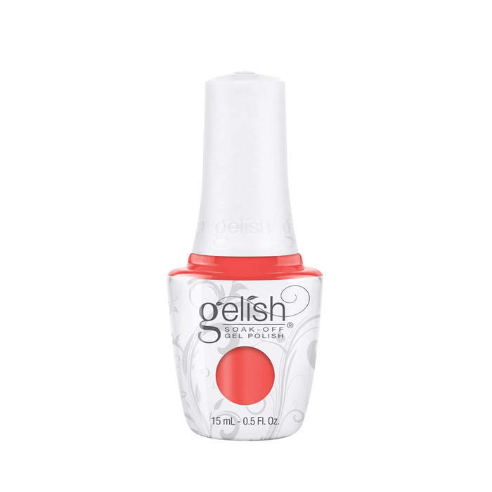 Gelish Gel Polish, 1110926, Once Upon A Dream Collection 2014, Fairest Of Them All, 0.5oz OK0422VD