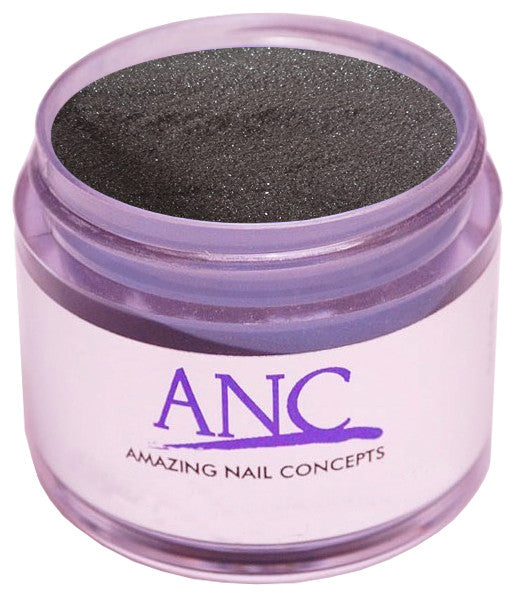 ANC Dipping Powder, 2OP142, Peace & Happiness, 2oz, 80678 KK