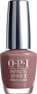 OPI Infinite Shine, ISL 29, It Never Ends, 0.5oz KK0807