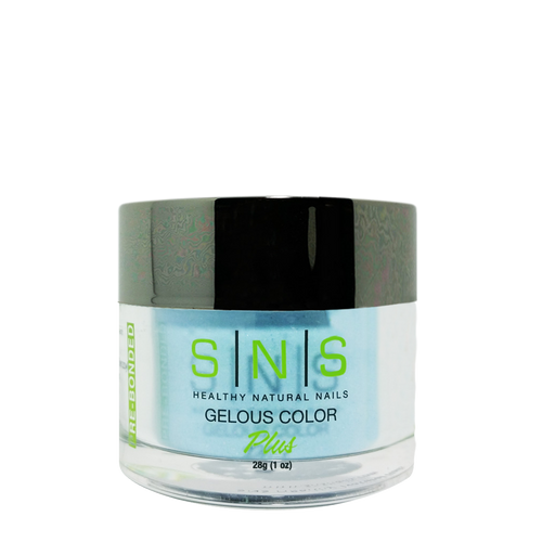 SNS Gelous Dipping Powder, LC225, Limited Collection, 1oz KK0325