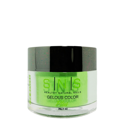 SNS Gelous Dipping Powder, LC264, Limited Collection, 1oz KK0325