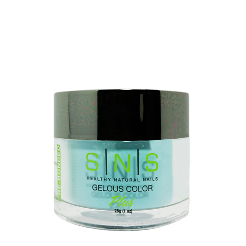 SNS Gelous Dipping Powder, LC323, Limited Collection, 1oz KK0325