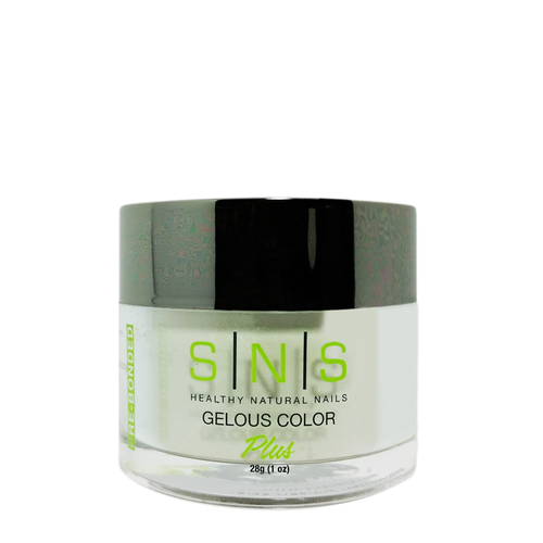 SNS Gelous Dipping Powder, LC350, Limited Collection, 1oz KK0325
