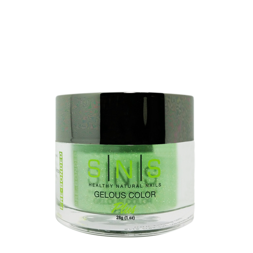 SNS Gelous Dipping Powder, LC403, Limited Collection, 1oz KK0325