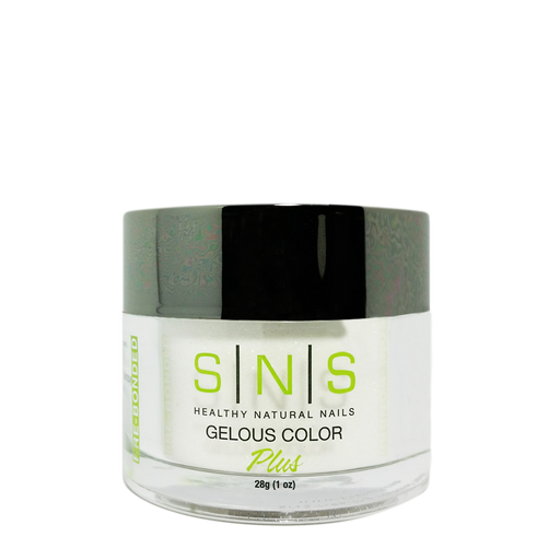 SNS Gelous Dipping Powder, LC423, Limited Collection, 1oz KK0325
