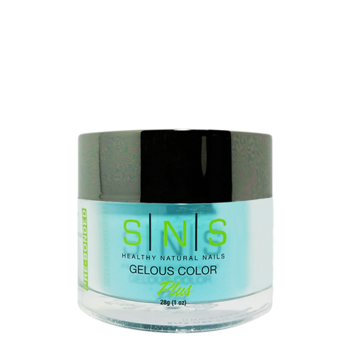 SNS Gelous Dipping Powder, LC425, Limited Collection, 1oz KK0325