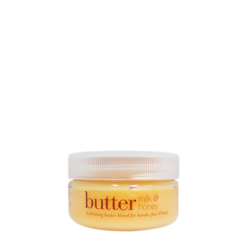 Cuccio Butter, Milk And Honey, 1.5oz, 3211