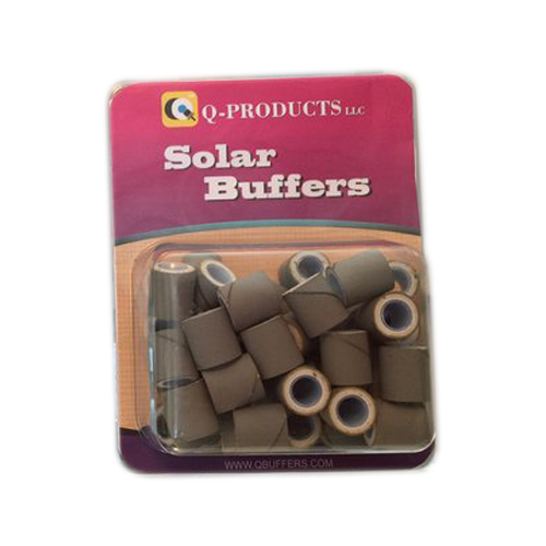 Q-Products, Q-Buffers™ Mini Buffer, #4