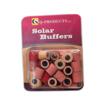 Q-Products, Q-Buffers™ Mini Solar Kit Buffer, #8