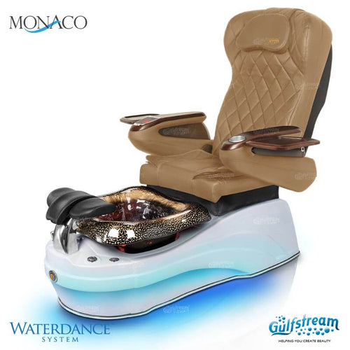 Monaco, Pedicure Spa, MON9660 OK0304MD (NOT Included Shipping Charge)