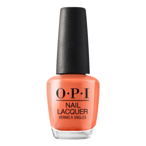321539737d1 opi — Page 33 — Nails Cost Inc.