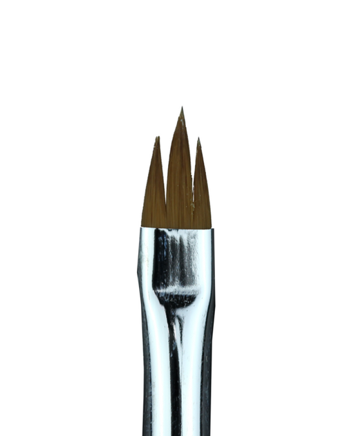 Cre8tion Nail Art Brush, 01, 12222 KK0829