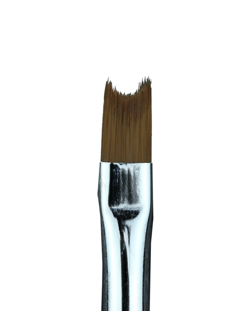 Cre8tion Nail Art Brush, 02, 12223 KK0829