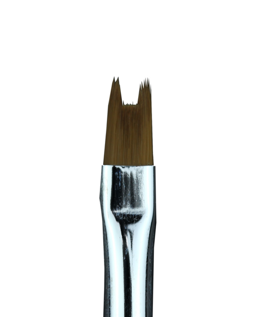 Cre8tion Nail Art Brush, 03, 12224 KK0829