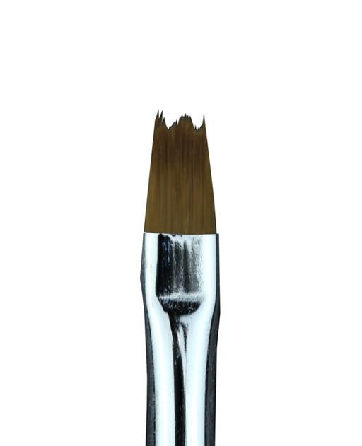 Cre8tion Nail Art Brush, 06, 12227