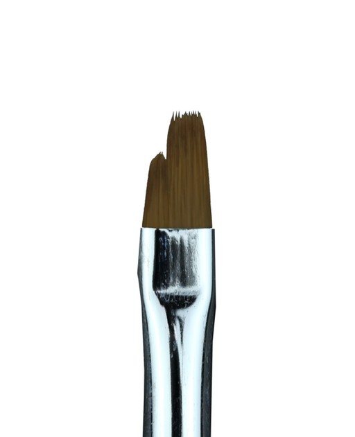 Cre8tion Nail Art Brush, 07, 12228