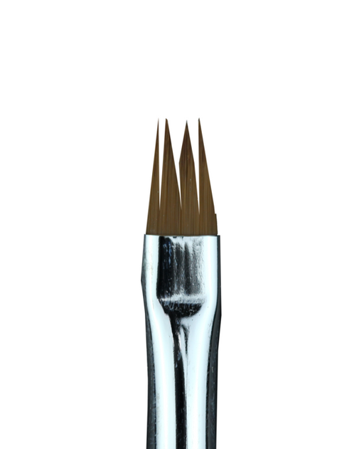 Cre8tion Nail Art Brush, 09, 12230