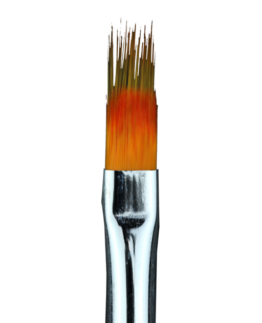 Cre8tion Nail Art Brush, 16, 12237 KK0911
